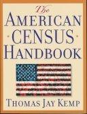 American Census Handbook, Kemp, Thomas Jay