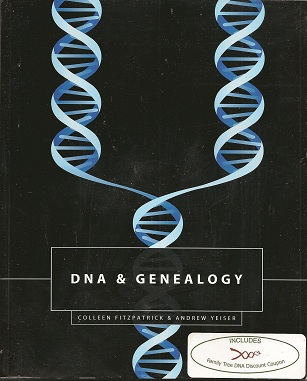 DNA & Genealogy