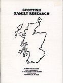 Scottish Family Research, Konrad, J.