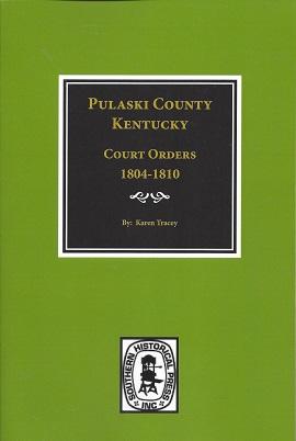 Pioneer Families of Butler County, Kentucky: South of the Green River, Austin, Merriel Russ; Rouk, Hazel Russ